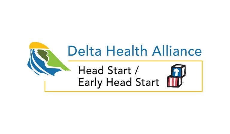 DHA Head Start/Early Head Start
