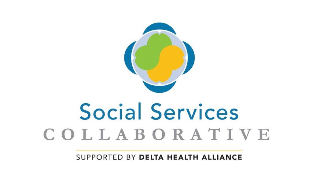 Social Services Collaborative