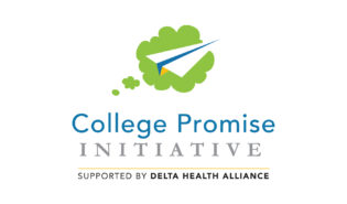College Promise Initiative