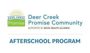 DCPC Afterschool Program