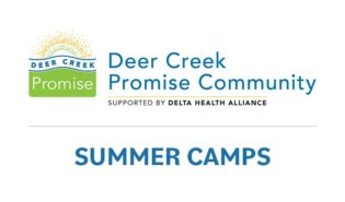 DCPC Summer Camp