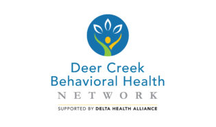 Deer Creek Behavioral Health Network
