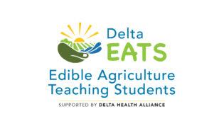 Delta EATS