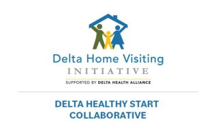Delta Healthy Start Collaborative