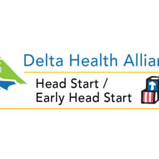 DHA Head Start/Early Head Start