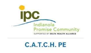IPC CATCH PE