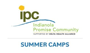 IPC Summer Camp