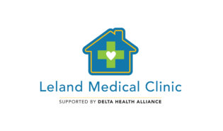 Leland medical Clinic