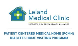 Diabetes Home Visiting Program