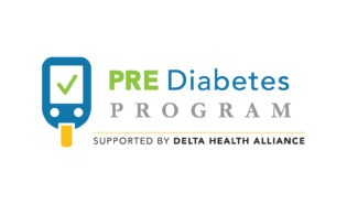Pre Diabetes Program