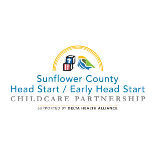 SC head start/early head start logo