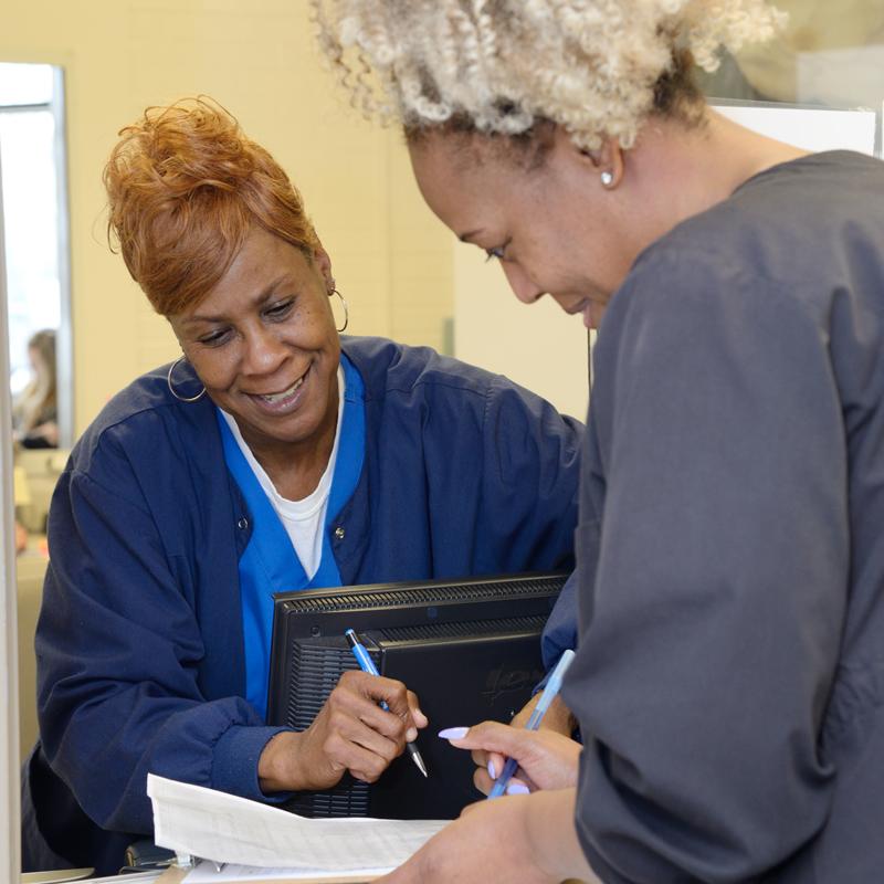 Leland Medical Clinic photo