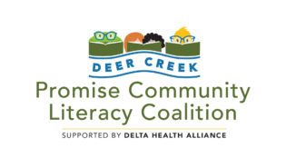 Promise Community Literacy Coalition