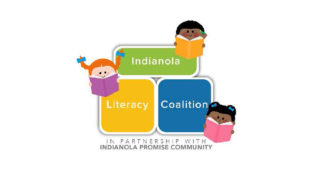 Indianola Literacy Coalition