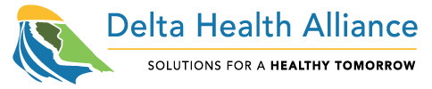 Delta Health Alliance