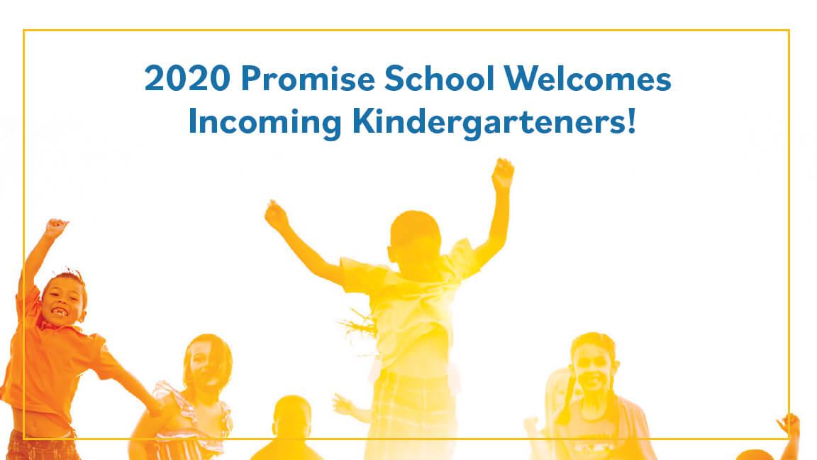 Promise School